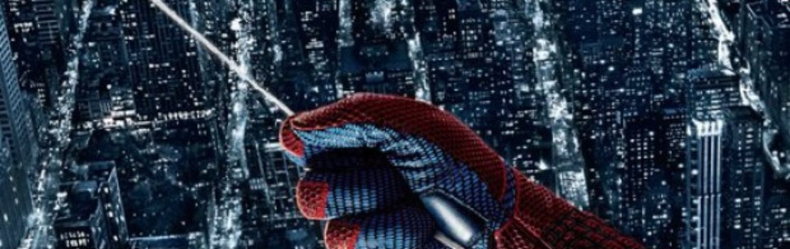 Incredible The Amazing Spider-Man Four Minute Preview