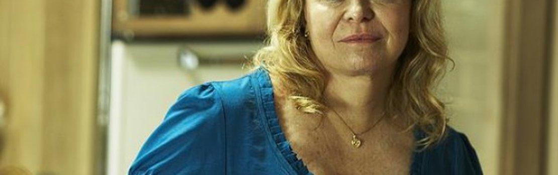 Profile – Jacki Weaver
