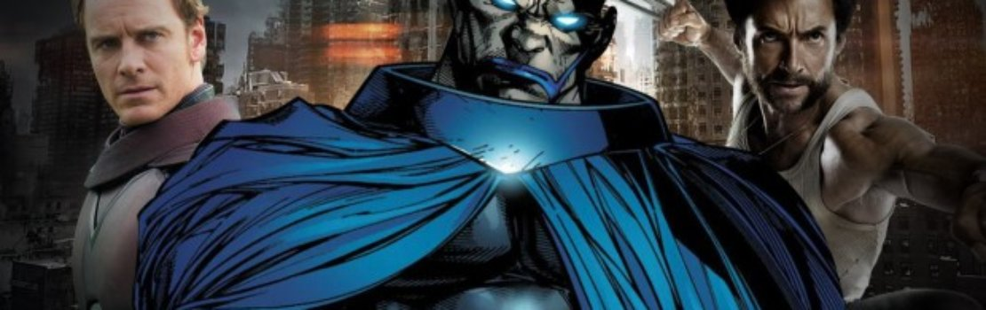 As expected – Bryan Singer confirmed for Apocalypse