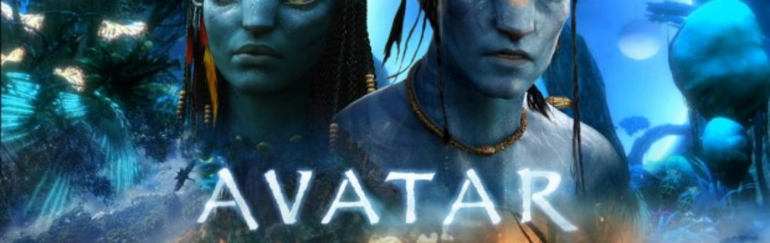 Avatar Update