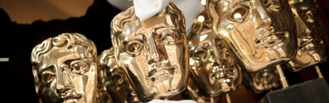 2016 BAFTA Awards Winners