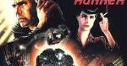 Blade Runner Sequel?