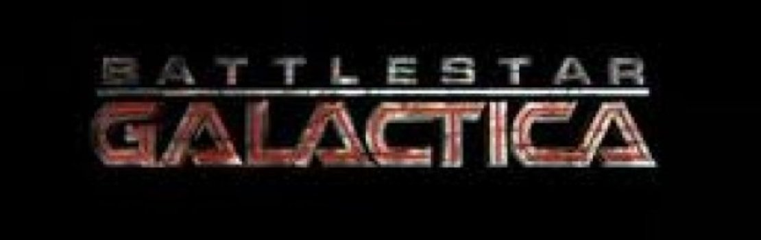 Battlestar Galactica Coming to the Big Screen