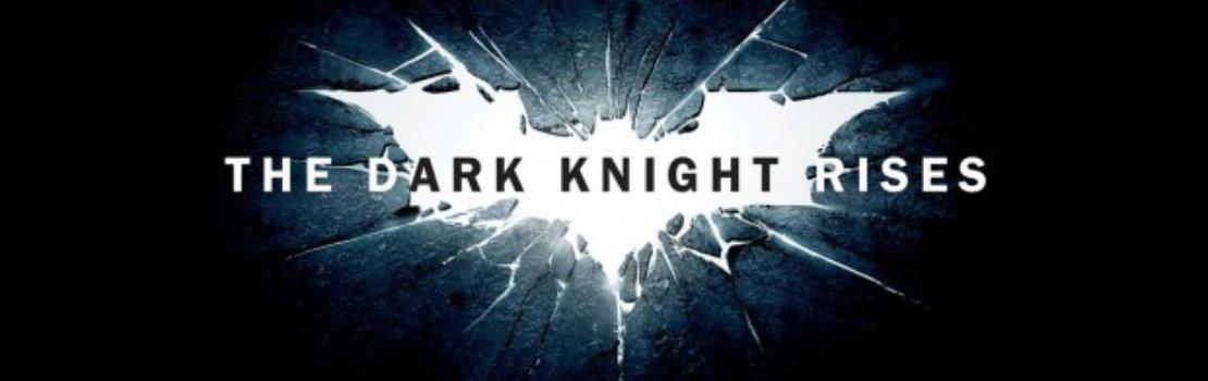 Fatal Shooting in Dark Knight Rises Screening