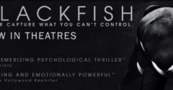 Blackfish Review