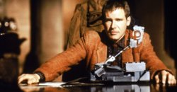 Blade Runner Sequel Quickens