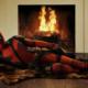 Trailer Debut – Deadpool