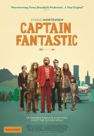 Captain Fantastic Trailer
