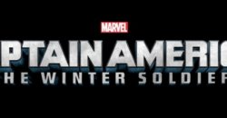 Captain America: The Winter Soldier First Image Released