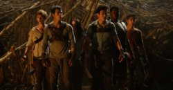 Maze Runner Sequel Greenlit