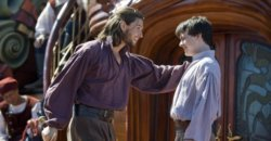 First Look – Clips from the next Narnia Film