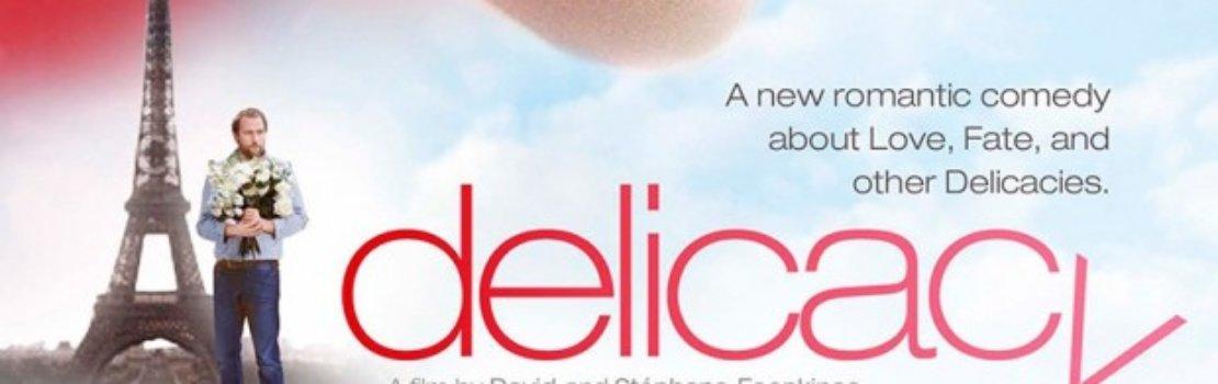 AccessReel Reviews – Delicacy