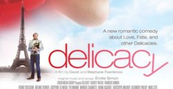 AccessReel Reviews – Delicacy