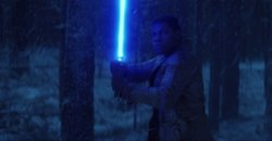 International Star Wars The Force Awakens Trailer – New Footage Revealed