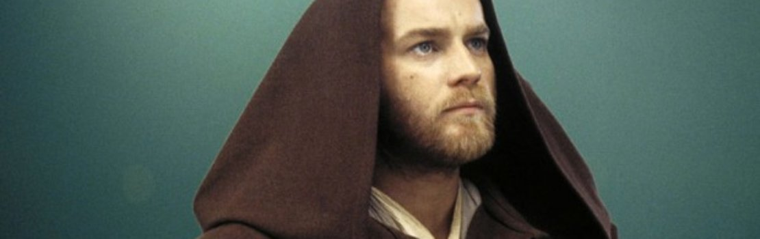 Birthday Special: Ewan McGregor's Top Performances