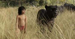 Jon Favreau to Visit Sydney for Disney's The Jungle Book