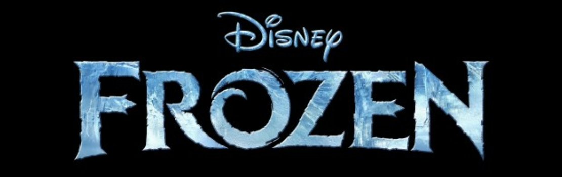Teaser Debut – Disney's Frozen
