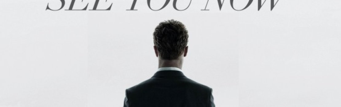 Trailer Debut – Fifty Shades of Grey