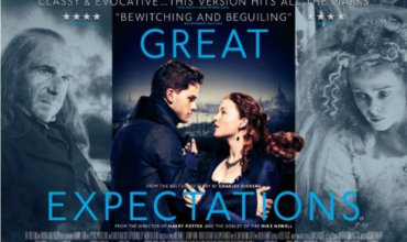 Great Expectations Review