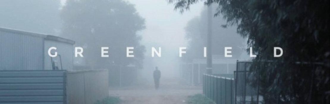 Greenfield (series)