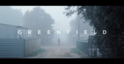 Greenfield (series)