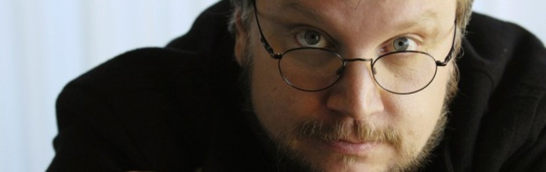 Guillermo del Toro undertakes Beauty and the Beast