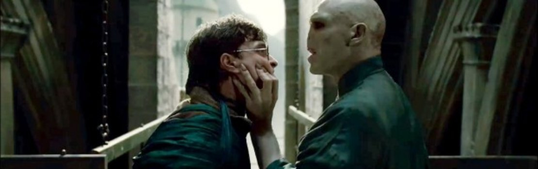 Harry Potter and the Deathly Hallows – Part 1 Makes Franchise Record