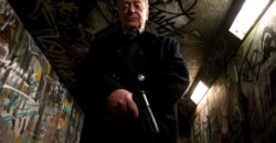 AccessReel Reviews – Harry Brown