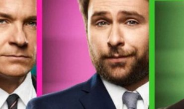 Horrible Bosses 2 Review