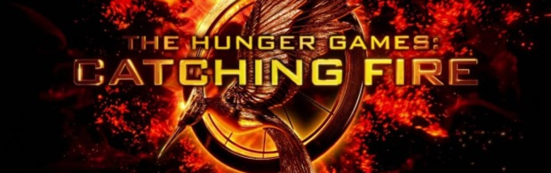 The Hunger Games Sequel Dominates Box Office Takings