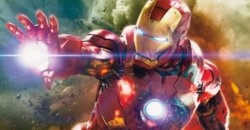 Iron Man 3 Official Synopsis Revealed!