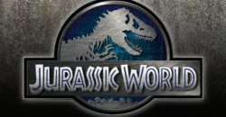 Jurassic World Pics!