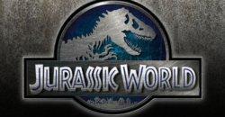 Jurassic World Pics!