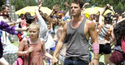 Trailer Debut – These Final Hours