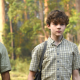Jasper Jones Trailer Released