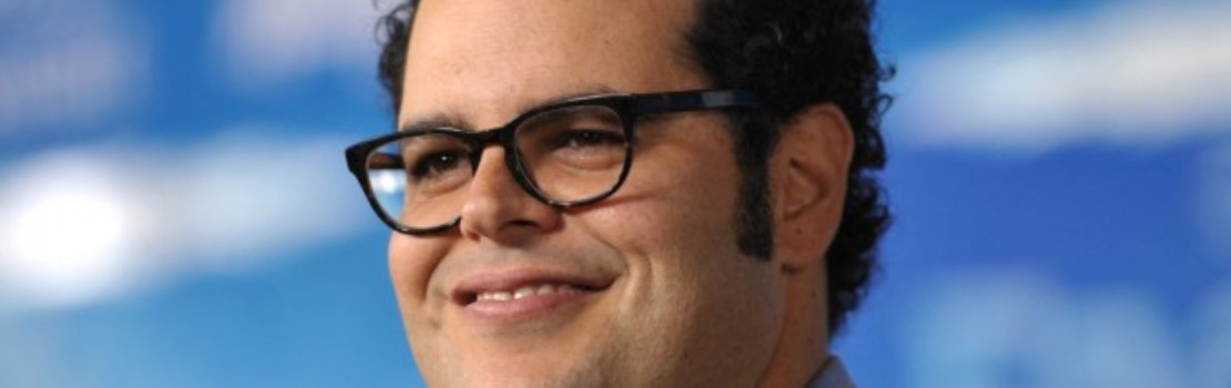 Josh Gad to star as The Thing?