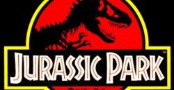 ReelRetro: Jurassic Park