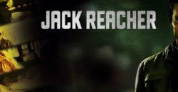 Jack Reacher Video Megapost