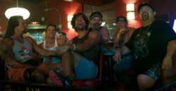 Magic Mike XXL Trailer 2 & Australian Premiere Tour Announcement