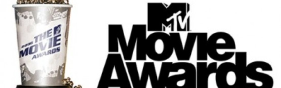 2012 MTV Movie Awards Winners