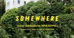 AccessReel Trailers – Somewhere