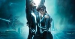 TRON: Legacy Review