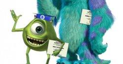 Monsters University Trailer Debuts