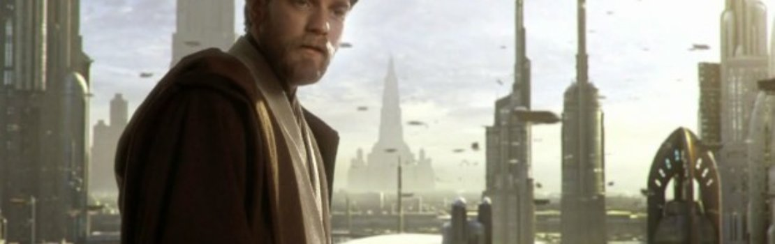 Star Wars: Obiwan movies in the works?