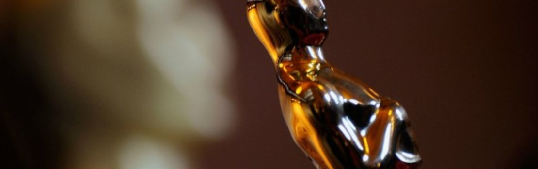 Oscars 2013 – The Winners
