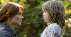 Trailer Debut – Pete's Dragon