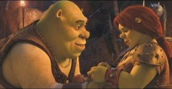 AccessReel Reviews – Shrek Forever After
