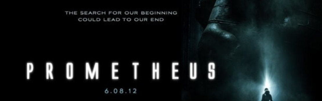 AccessReel Reviews – Prometheus