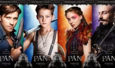 Pan Review