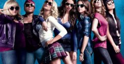 Pitch Perfect 2 gets a Director
